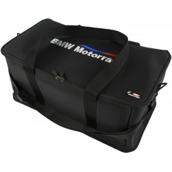 Borsa interna topcase BMW RT