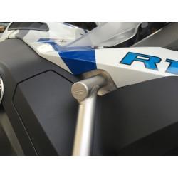Tappi telaio per BMW GS ADV LC