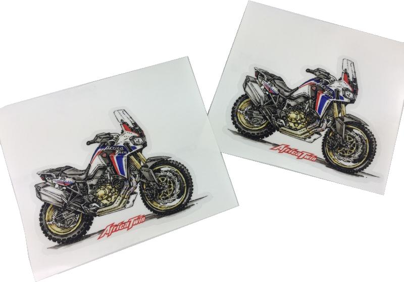 adesivo-africa-twin-20x15-cm moto