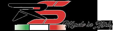 Borse bmw gs | Accessori moto | Ricami Simone Logo